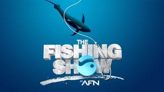 AFN Fishing Show